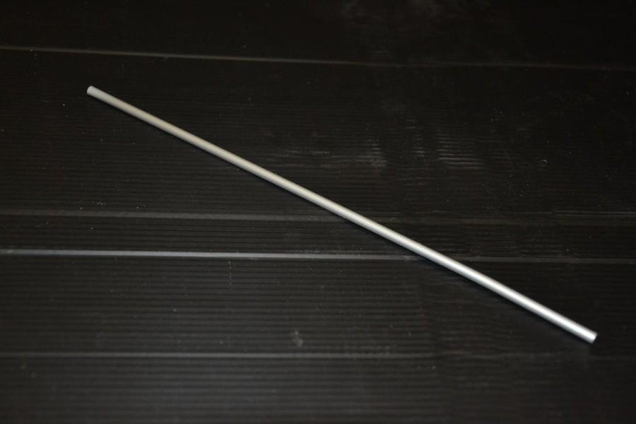 Gewicht forex 8mm