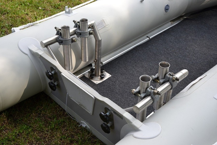 huntingteam nrw schlauchboot umbau megaseller. Black Bedroom Furniture Sets. Home Design Ideas