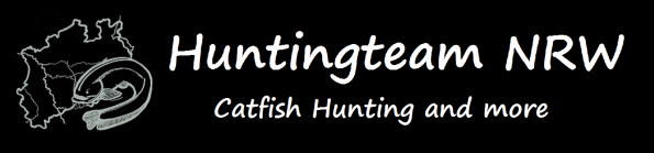Hunting Team NRW